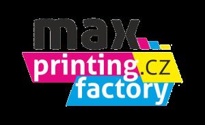 1Logo_MAX_Printing_9