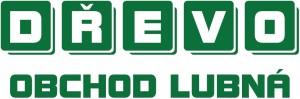 DrevoObchod Logo