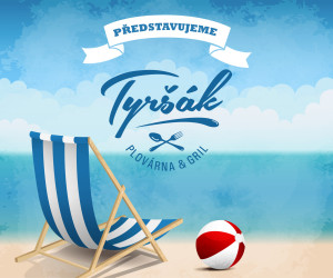 TYRŠÁK_fcb_beach