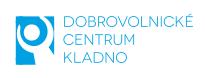 dck_banner_logo_partneri 2014