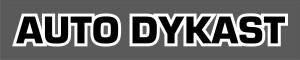 dykast logo4