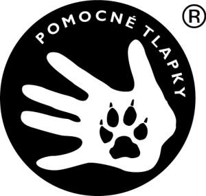 logo (1)-Pomocné Tlapky, o.p.s.