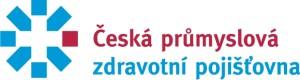 logo CPZP_barevne