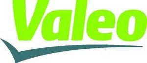 logo-Valeo