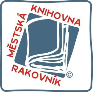 logo-knihovna