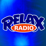 logo radio relax