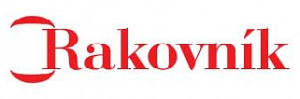 logo-rakovník