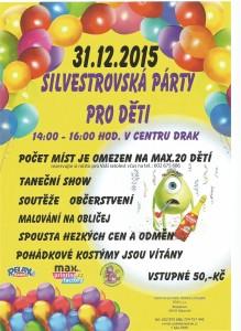 silvestrovská párty 2015-sken0011