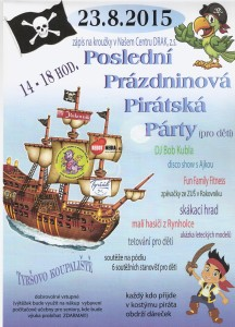 PPP Pirátská 23.8.2015-sken